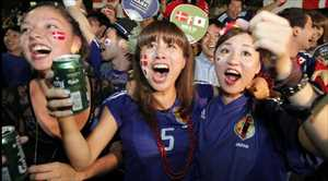 32-japan-2-hottest-fans-2014-fifa-world-cup_R