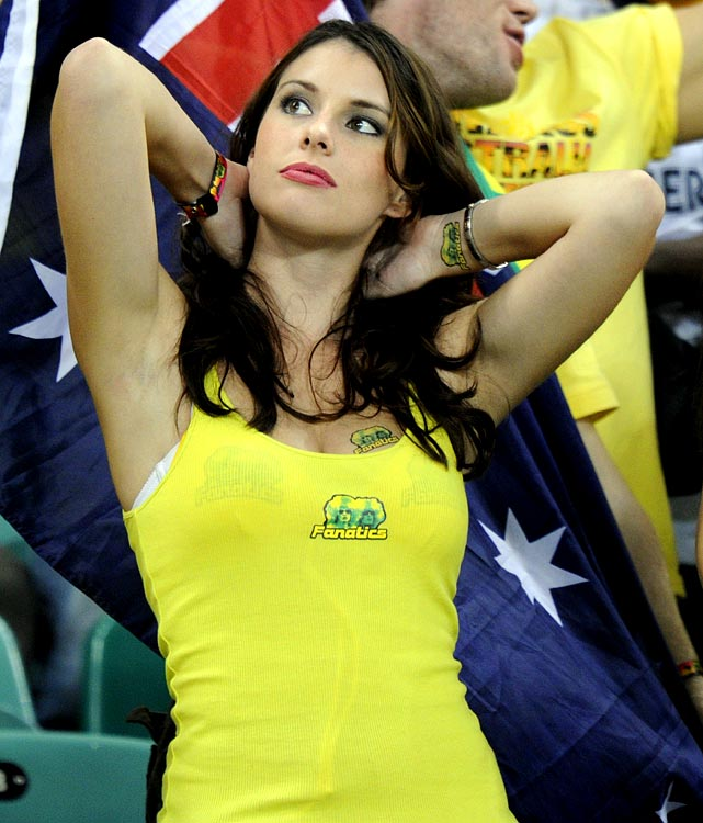 8-australia-1-hottest-fans-2014-fifa-world-cup