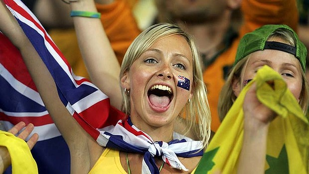 8-australia-2-hottest-fans-2014-fifa-world-cup
