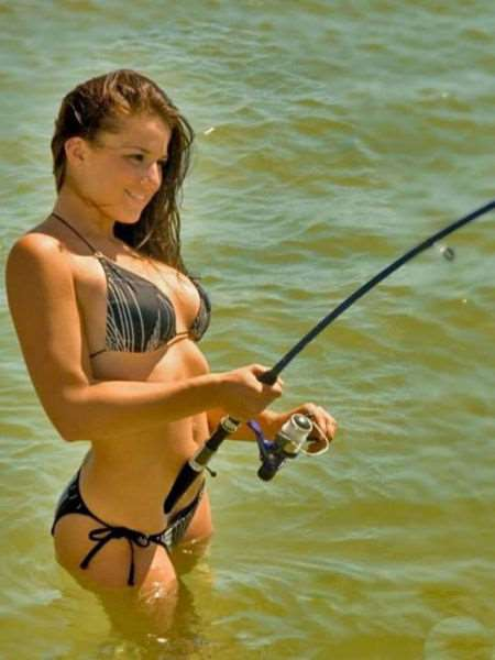 a_little_bit_of_fishing_fun_with_girls_640_31