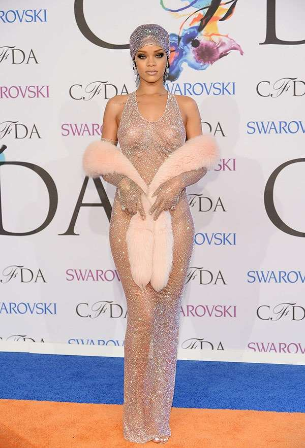 rihanna-2014-cfda-fashion-awards