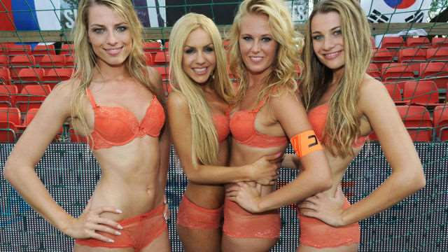 the_world_cup_of_lingerie_is_a_mustsee_event_640_02
