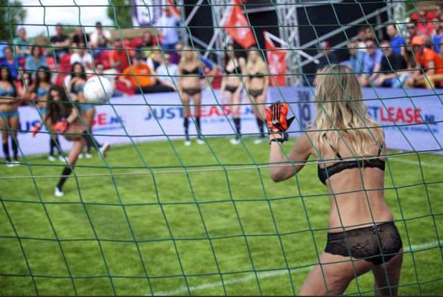 the_world_cup_of_lingerie_is_a_mustsee_event_640_10