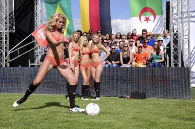 the_world_cup_of_lingerie_is_a_mustsee_event_640_11
