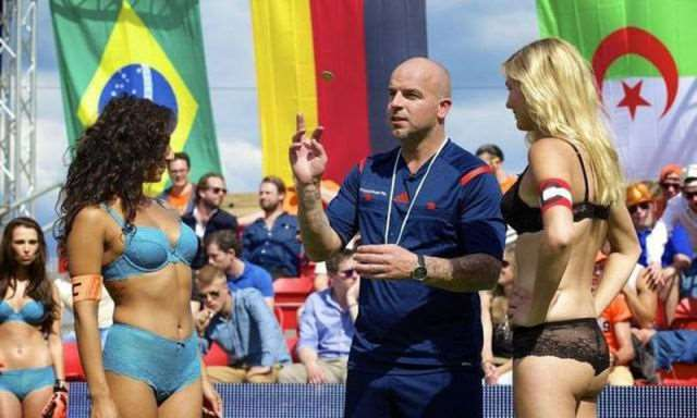 the_world_cup_of_lingerie_is_a_mustsee_event_640_20