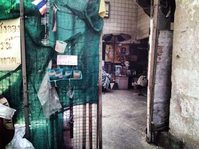 a_burned_bangkok_mall_becomes_home_to_strange_inhabitants_640_14
