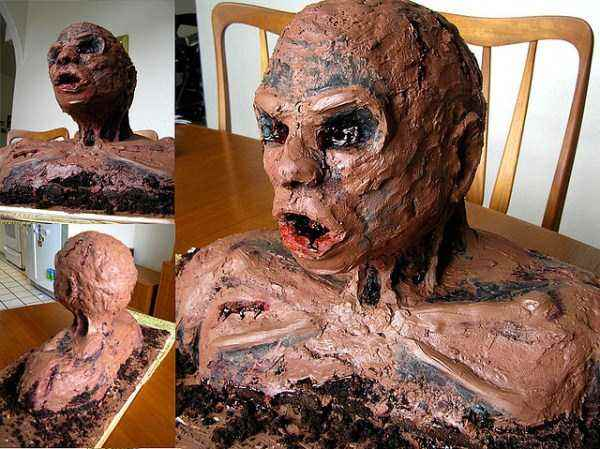 bizarre-chocolate-sculptures-21