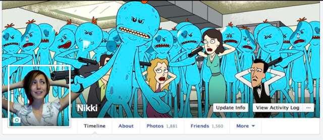 pro-facebook-profile-pics-4