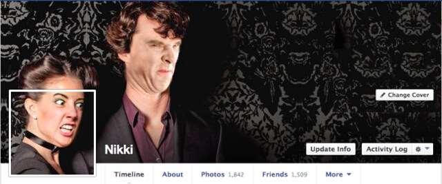 pro-facebook-profile-pics-6