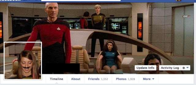 pro-facebook-profile-pics-8