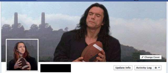 pro-facebook-profile-pics-9