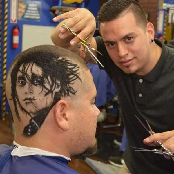 this-guy-gives-the-most-amazing-haircuts-1