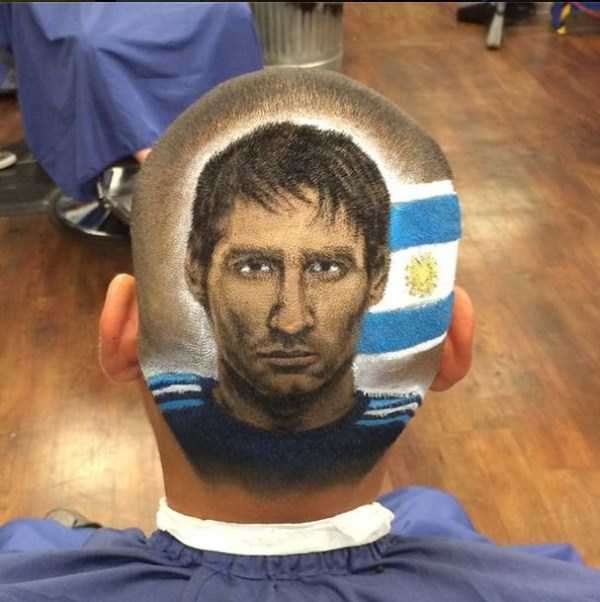 this-guy-gives-the-most-amazing-haircuts-2