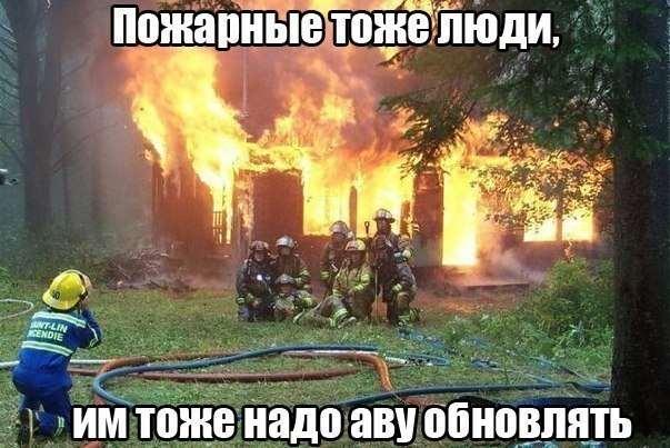 1409144492_podb_03