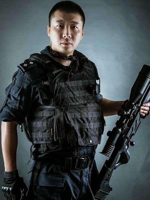 chinese_swat_03