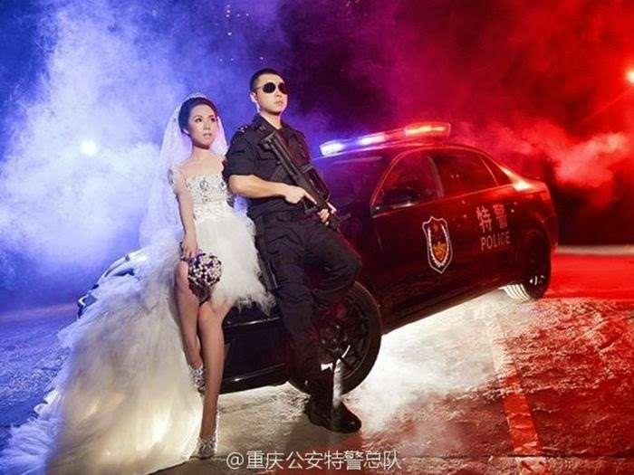 chinese_swat_05