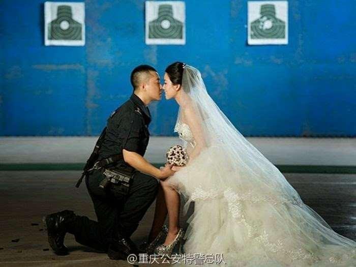 chinese_swat_06