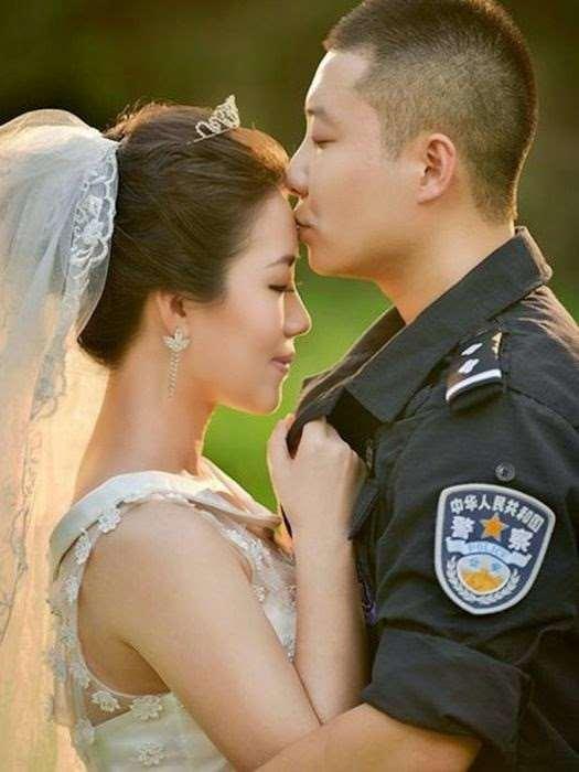 chinese_swat_08