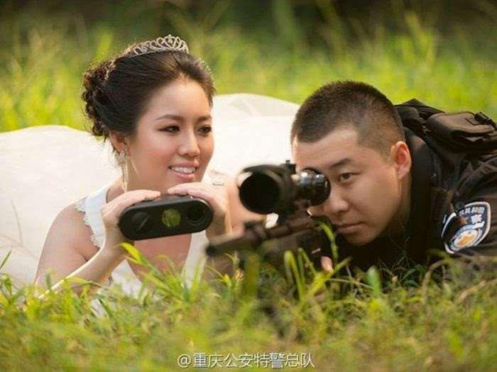 chinese_swat_09