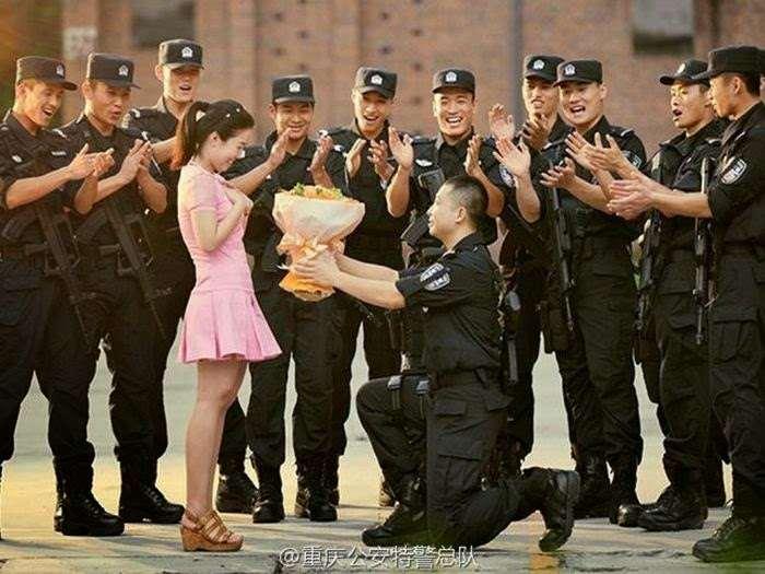 chinese_swat_10