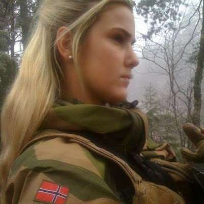 norwegian_military_girl_01