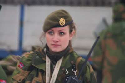 norwegian_military_girl_06