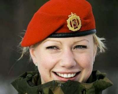 norwegian_military_girl_08