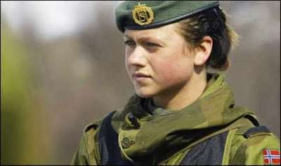 norwegian_military_girl_09