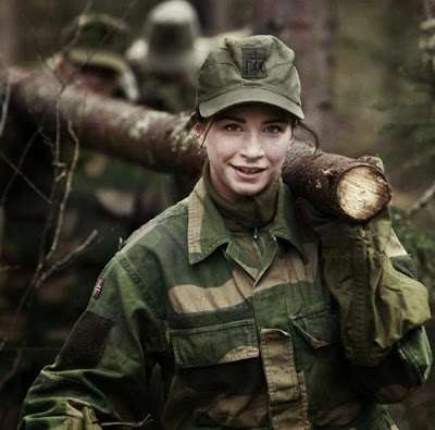 norwegian_military_girl_11