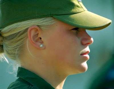 norwegian_military_girl_12