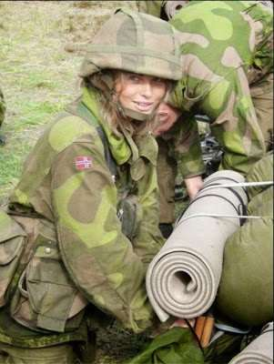 norwegian_military_girl_13
