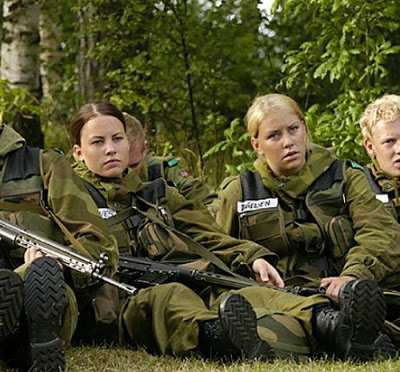 norwegian_military_girl_14