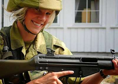 norwegian_military_girl_15
