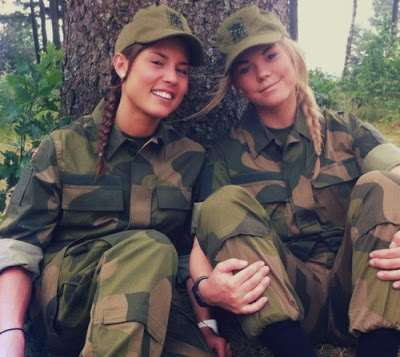 norwegian_military_girl_16
