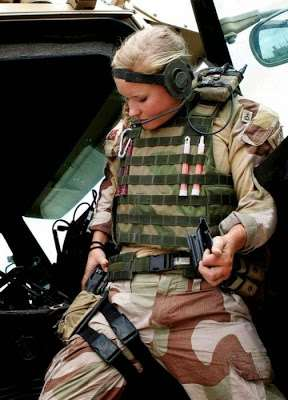 norwegian_military_girl_20