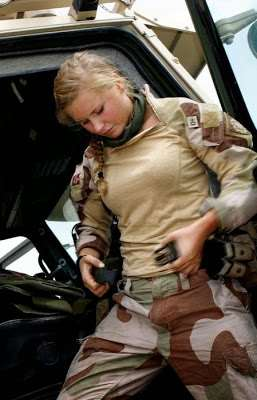 norwegian_military_girl_21