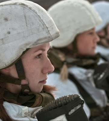 norwegian_military_girl_26