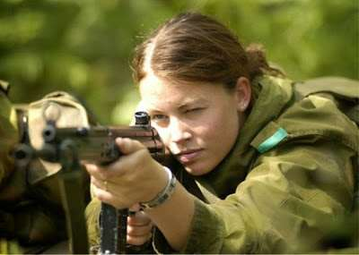 norwegian_military_girl_29