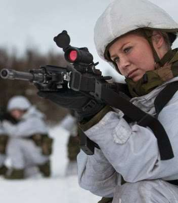 norwegian_military_girl_32