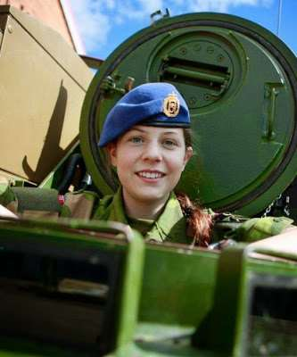norwegian_military_girl_33