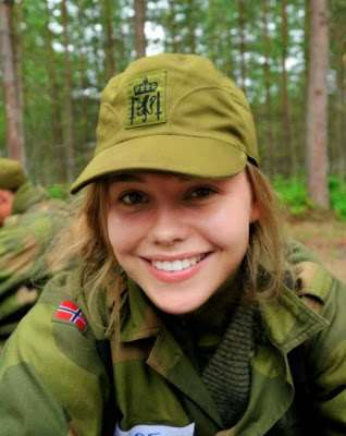 norwegian_military_girl_34