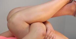 【エロ注意】肛門周りのムダ毛をブラジリアンワックスで処理w