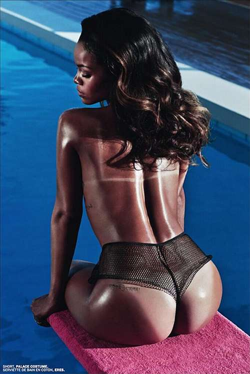 nxs-Rihanna Topless in Lui Magazine Summer 2014004