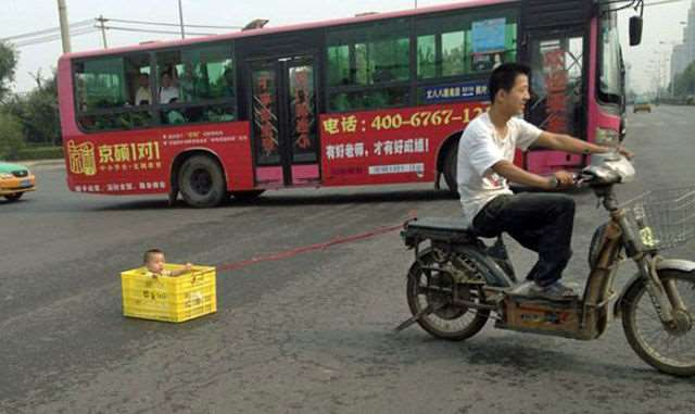 this_could_only_happen_in_china_640_19