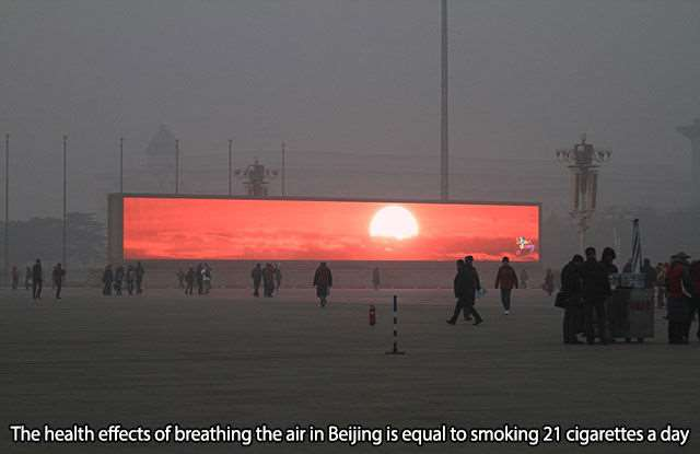 this_could_only_happen_in_china_640_26