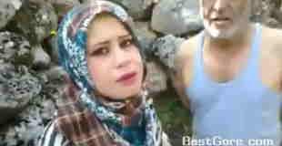【衝撃】シリアの野党党首が孫娘をレイプ!?