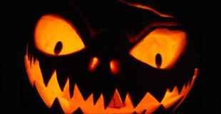 【画像】ハロウィンのために本気で準備した結果