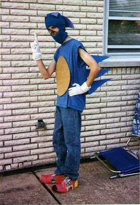 Homemade_Halloween_Costumes_14