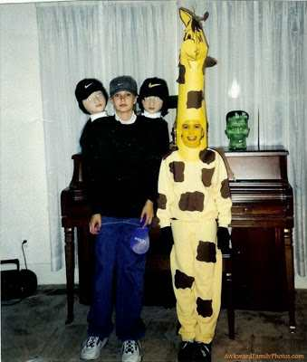 Homemade_Halloween_Costumes_21
