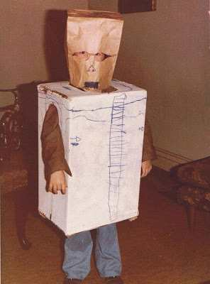 Homemade_Halloween_Costumes_23